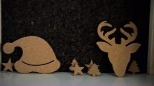 0010_Pro Suber_Kerst-Oud&Nieuw_actie_alternatieve kerstboom_Quercus Suber_fungi_cork kurk isolatie_isoleren met kurk_www.prosuber