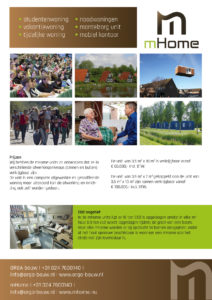 flyer-mhome2