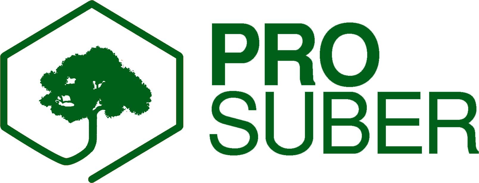 Pro Suber Logo